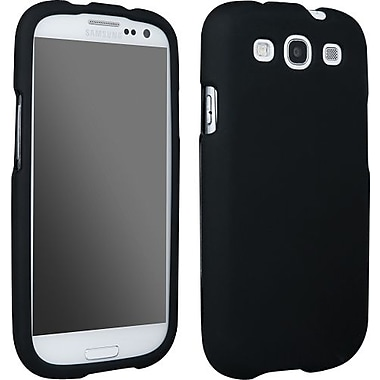 Staples Beyond Cell, Cases for Samsung Galaxy S3