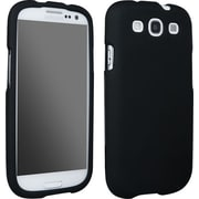 Staples Beyond Cell, Cases for Samsung Galaxy S3, Black