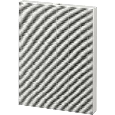 Fellowes® HF-300 True HEPA Replacement Filter for AP-300PH Air Purifier