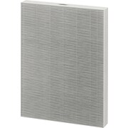 Fellowes® HF-230 True HEPA Replacement Filter for AP-230PH Air Purifier