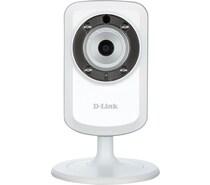 Cameras & Sensors