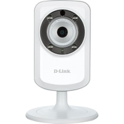 D-Link 1150 Day/Night Network Cloud Camera
