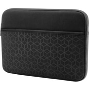 HP 10 Tablet Sleeve