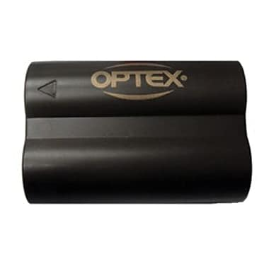 Optex Replacement Battery for Nikon Digital Cameras using Battery Model EN-EL15