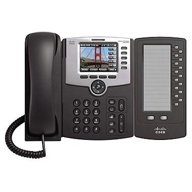 Cisco® Digital Attendant Console For Cisco® SPA 500 Family Phones