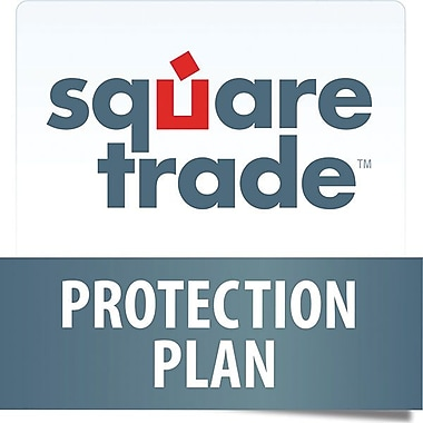SquareTrade 2-year Electronics Protection Plans