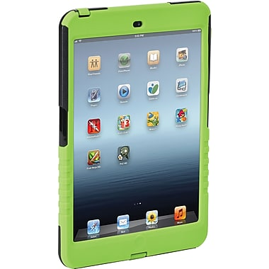 Targus SafePort Case Rugged Max Pro for iPad mini, Green