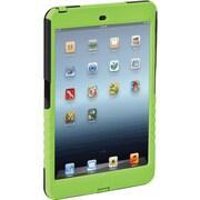 Targus SafePort® Case Rugged Max Pro for iPad mini, Green