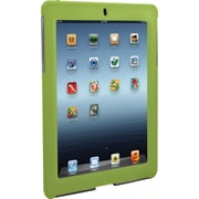 Targus SafePort® Case Rugged for iPad®, Green