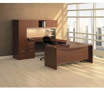 NEW Commercial Office Furniture Bundles