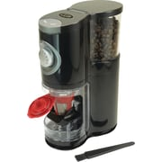 Solofill® SoloGrind® Automatic Single Serve Coffee Burr Grinder