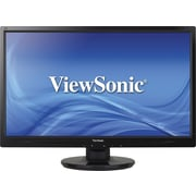 Viewsonic VA2446m-LED 24 LED 1080p Monitor