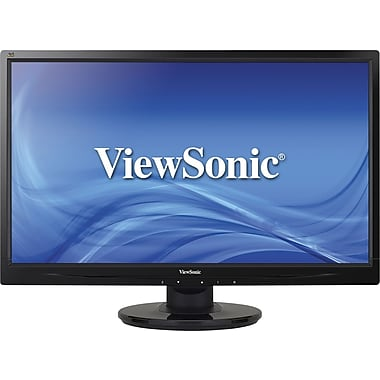 Viewsonic VA2246m-LED 22in. LED Monitor
