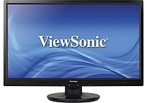 Viewsonic VA2246m-LED 22' LED Monitor
