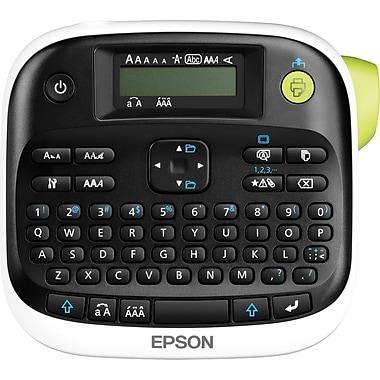 Epson LabelWork LW-300 Label Maker