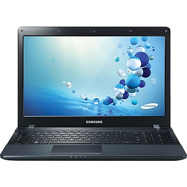 Samsung ATIV Book 2 15.6in. LED Laptop