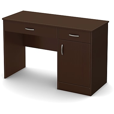 South Shore Axess Small Desks | Staples®