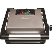 BELLA® Panini Maker, Stainless Steel