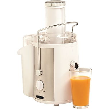 BELLA 700W Juice Extractor