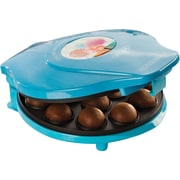 BELLA® Cake Pop Maker