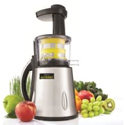 BELLA 13695 Cold Press Juicer