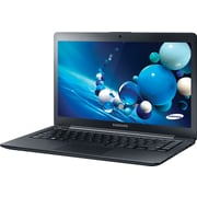 Samsung ATIV Book 5 14 Laptop