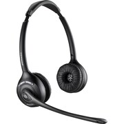 Plantronics® Savi 700 W720 Headset