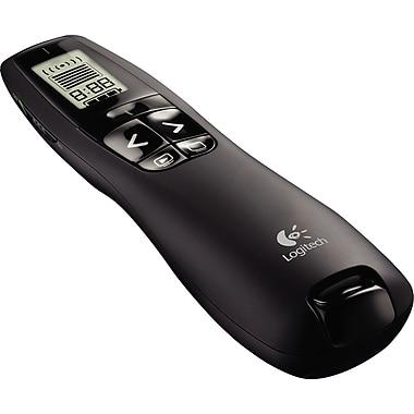 Logitech Professional Presenter R800 Wireless Laser Pointer