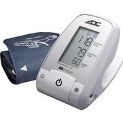 Tensiomètre numérique automatique, adulte