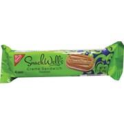 Snackwell's® Vanilla Creme Cookies, 1.7 oz. Packs, 60 Packs/Box