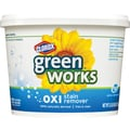 Clorox Green Works Oxi Stain Remover