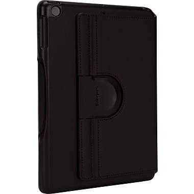 Targus Versavu Case for iPad Air (5th Gen), Black Cherry