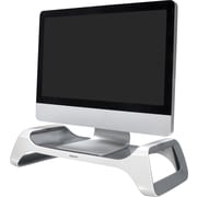 Fellowes I-Spire Series Ergonomic Monitor Lift