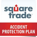 SquareTrade 2-year PC Accident Protection Plans