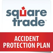 SquareTrade 2-year Tablet/eReader Accident Protection Plans