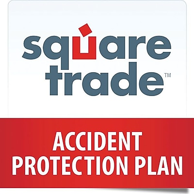 3 YR PC Accident Protection ($500-$549)