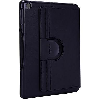 Targus Versavu Case for iPad Air (5th Gen), Midnight Blue