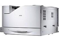 Dell™ 7130CDN STP-CDFR3E Color Laser Printer