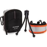 Fujifilm XP Adventure Proof Acessory Kit