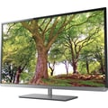 Toshiba® 58in. LED HDTV, 1080p, 58L4300UC