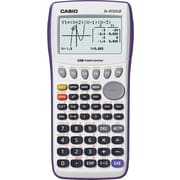 Casio® FX-9750GII Graphing Calculator