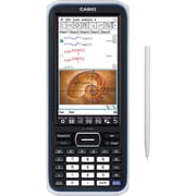 Casio® FX-CP400 Colour ClassPad Computer Algebra System (CAS) Calculator