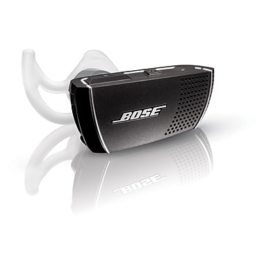 Bose® Bluetooth® headset Series 2 (Right Ear), Black