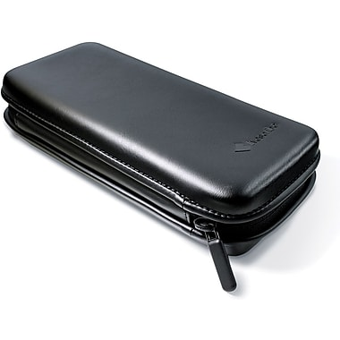 livescribe™ Deluxe Carry Case