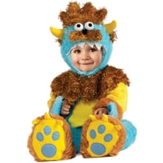 Noah's Ark Collection, Teeny Meanie Costume