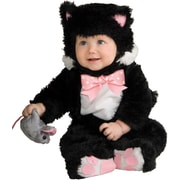 Noah's Ark Collection, Inky Black Kitty Costume