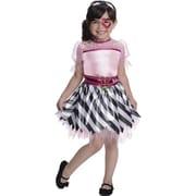 Barbie, Pirate Child Costume