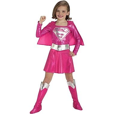 Costume pour enfants Supergirl, petit