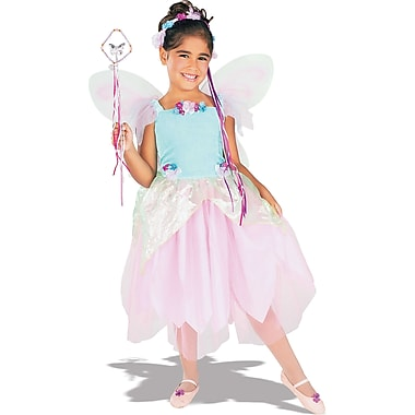 Rubie's Twinklers, Radiant Pixie Child Costume, Small