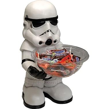 Star Wars Stormtrooper Candy Holder, 18-3/4